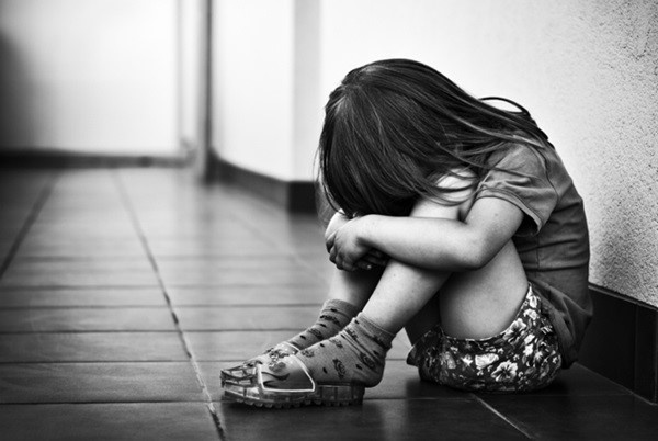 Tội dâm ô đối với người 16 tuổi quy định của pháp luật như thế nào?