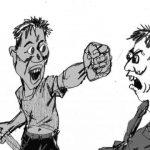 Luật sư bào chữa tội đánh người gây thương tích tại Cao Phong
