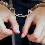 Luật sư tư vấn pháp luật hình sự tại Cao Phong