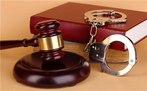 Văn phòng luật sư chuyên bào chữa vụ án hình sự tại Cao Phong