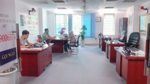 Văn phòng luật sư chuyên bào chữa vụ án hình sự tại Mai Sơn