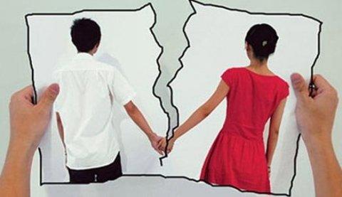 Cách để ly hôn khi một bên đi tù như thế nào theo quy định của pháp luật – LUẬT 24H