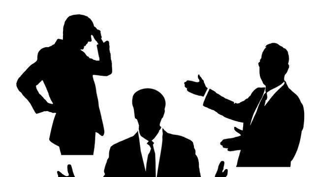 Thời hạn khiếu kiện trong luật thương mại theo quy định mới nhất – Luật 24h