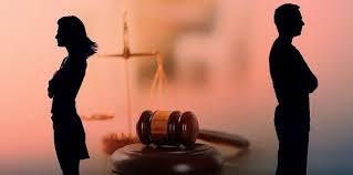 Cách thức để ly hôn khi một bên ở nước ngoài theo quy định pháp luật mới nhất – LUẬT 24H