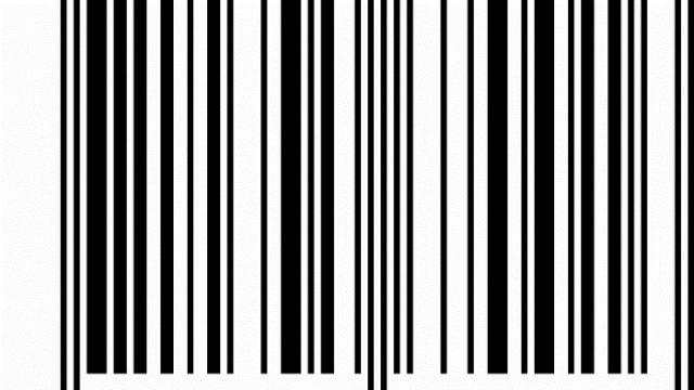 Thủ tục cấp mã số mã vạch theo quy định của pháp luật mới nhất – LUẬT 24H