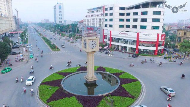 Tòa án nhân dân huyện Lương Tài, Bắc Ninh – Luật 24H