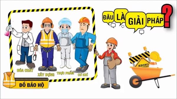 Doanh nghiệp có nghĩa vụ như thế nào về an toàn lao động, vệ sinh lao động? – luật 24h