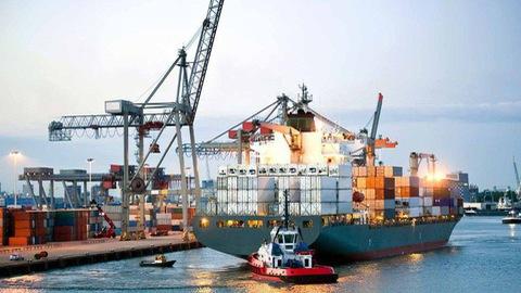Điều kiện Kinh doanh dịch vụ Logistic– Luật 24h