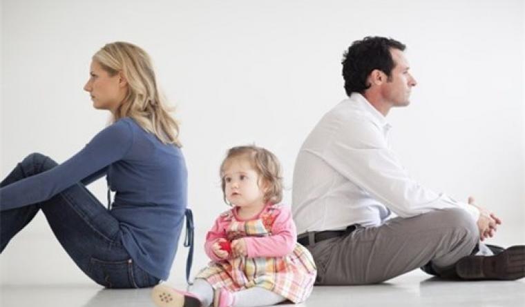 Vợ chồng đã ly hôn chồng chết vợ đi lấy chồng mới thì có được chia thừa kế không– luật 24h