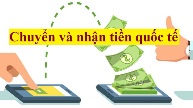 Quy định chuyển tiền ra nước ngoài theo quy định mới nhất – Luật 24h