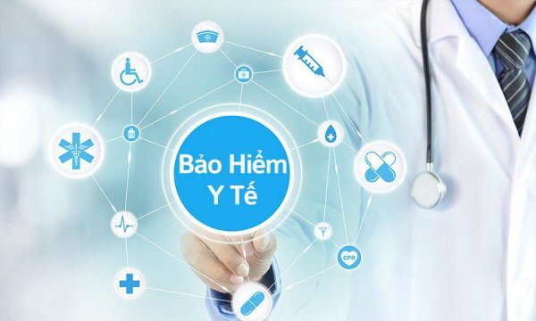 Đối tượng được hỗ trợ đóng bảo hiểm y tế theo quy định pháp luật – Luật 24H