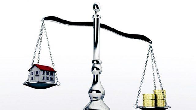 Thủ tục thành lập công ty định giá tài sản mới nhất – Luật 24H
