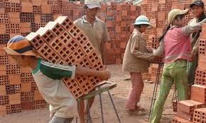 Tội vi phạm quy định về sử dụng lao động dưới 16 tuổi theo quy định pháp luật – Luật 24H