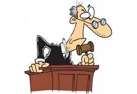 Di sản thừa kế được chia khi nào theo quy định pháp luật – luật 24h