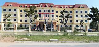 Tòa án nhân dân huyện Tiên Du, Bắc Ninh – Luật 24H