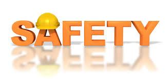Đăng ký kiểm định thiết bị có yêu cầu nghiêm ngặt về an toàn lao động? – Luật 24h