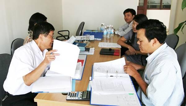 Quy định pháp luật về việc điều động cán bộ công chức theo quy định – Luật 24h