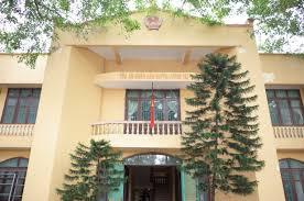 Tòa án nhân dân thành phố Bắc Ninh, Bắc Ninh – Luật 24H