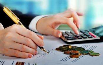 Cách tính thuế thu nhập cá nhân cho lao động thời vụ – Luật 24h