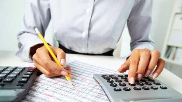 Đăng ký mã số thuế với cá nhân không cư trú – Luật 24h