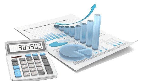 Hồ sơ thời hạn khai thuế cho hộ kinh doanh – Luật 24h