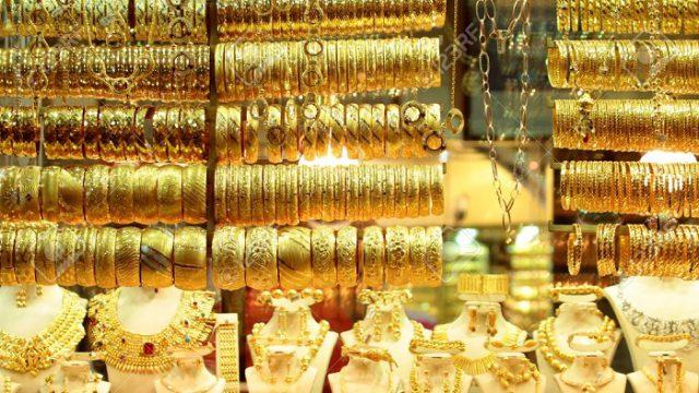 Kinh doanh vàng cần những điều kiện gì – luật 24h
