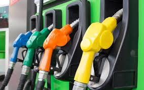 Điều kiện nhập khẩu xăng dầu về Việt Nam – luật 24h
