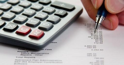 Chi phí trong quá trình lựa chọn nhà thầu – Luật 24h