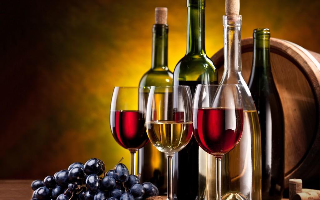 Thành lập công ty kinh doanh rượu – luật 24h