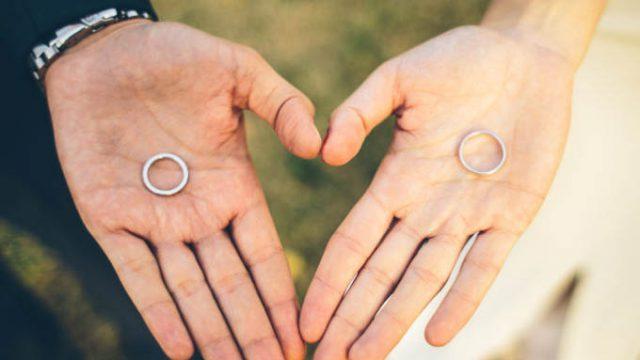 Công ty luật tư vấn giải quyết ly hôn tại thành phố Bến Tre – Luật 24h