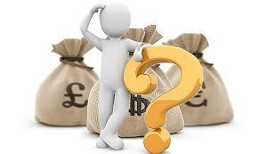 Đăng tải thông tin đấu thầu có thuộc chi phí trong quá trình lựa chọn nhà thầu hay không – Luật 24h