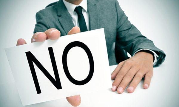 Các hành vi bị nghiêm cấm trong kế toán? – luật 24h