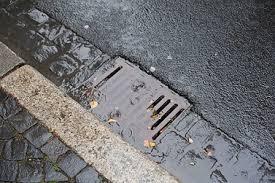 Nghĩa vụ của chủ sở hữu trong việc thoát nước thải – luật 24h