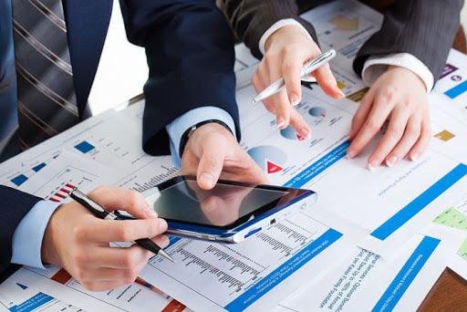 Kiểm toán báo cáo tài chính? – Luật 24h