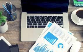 Chứng từ kế toán Nội dung chứng từ kế toán? – Luật 24h