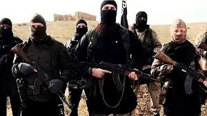 Giả danh khủng bố trên mạng xã hội có bị truy cứu trách nhiệm hình sự? – Luật 24h