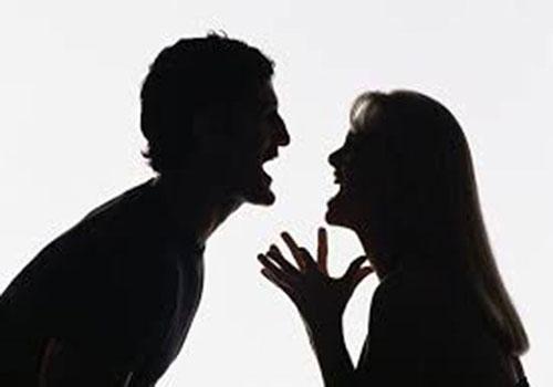 Công ty luật tư vấn giải quyết ly hôn tại Huyện Trà Ôn tỉnh Vĩnh Long