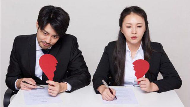 thủ tục ly hôn tại Huyện Trà Ôn tỉnh Vĩnh Long
