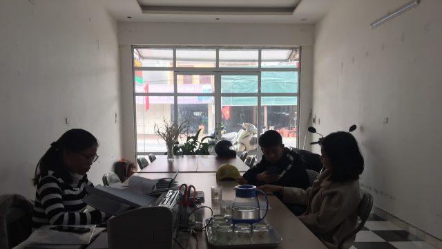 Công ty luật lớn uy tín tại tỉnh Thanh Hóa – luật 24h