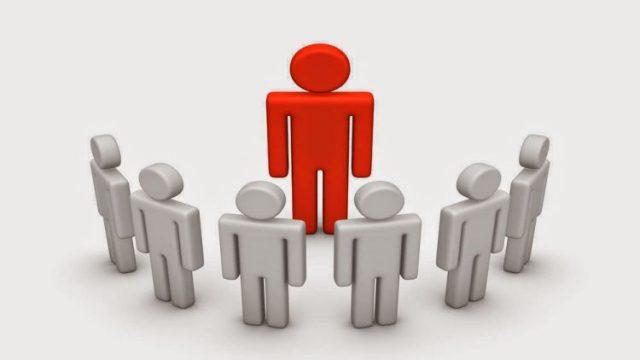 Trách nhiệm tài sản của chủ sở hữu công ty TNHH một thành viên.