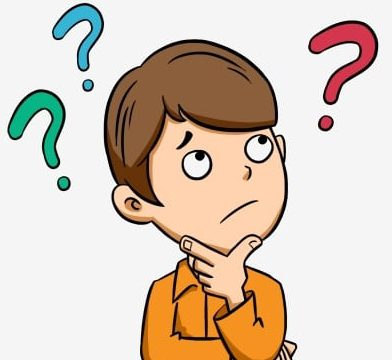 Giám đốc công ty TNHH hai thành viên trở lên có thể đồng thời là giám đốc công ty khác không?.