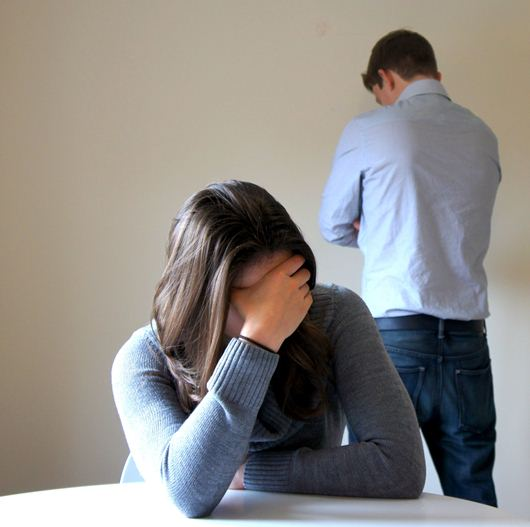 giải quyết ly hôn nhanh tại huyện Tân Thạnh