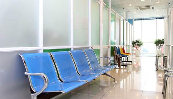 Điều kiện mở bệnh viện tư nhân mới nhất – Luật 24h