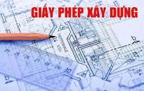Xây nhà sai phép có được hoàn công không mới nhất 2021? – Luật 24h