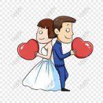 Tư vấn thủ tục kết hôn với người nước ngoài tại Quận Hồng Bàng